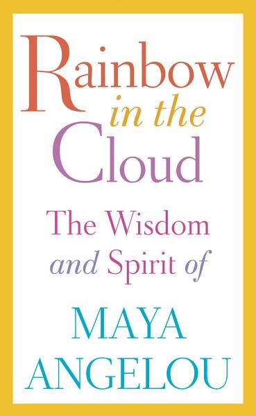 Download Rainbow in the Cloud Book