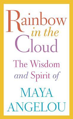 Rainbow in the Cloud PDF