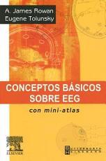 A Primer of EEG PDF