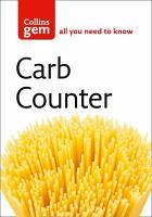 Carb Counter PDF