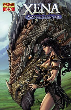 Xena  Warrior Princess  4 PDF