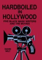 Hardboiled in Hollywood PDF