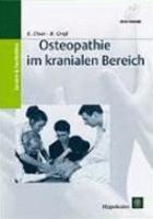 Osteopathie im kranialen Bereich PDF