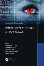 Smart Science, Design & Technology