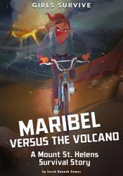 Maribel Versus The Volcano Book PDF
