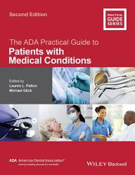 The ADA Practical Guide to Patients with Medical Conditions PDF