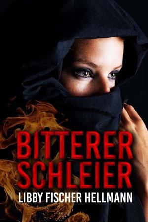 Bitterer Schleier PDF