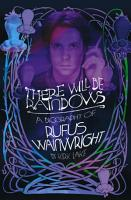 There Will Be Rainbows PDF
