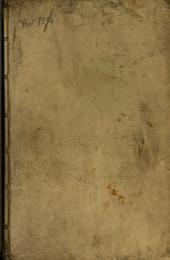 Topographia provinciarum austriacarum Austriae, Styriae, Carinthiae, Carniolae, Tyrolis, etc. Das ist Beschreibung der Stätt und Plätz in den Osterreichischen Landen