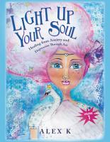 Light up Your Soul PDF
