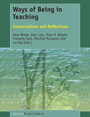 Ways of Being in Teaching
