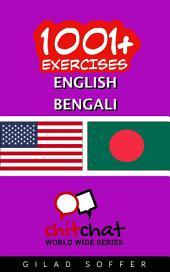 1001+ Exercises English - Bengali