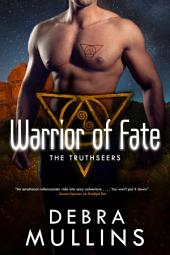 Warrior of Fate: The Truthseers