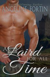 A Laird for All Time: Volume 1