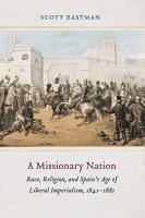 A Missionary Nation PDF
