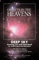 Objects in the Heavens