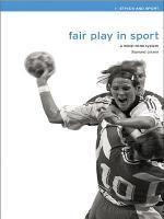 Fair Play in Sport