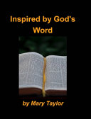 Inspired by God s Word PDF