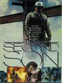 The Second Son PDF