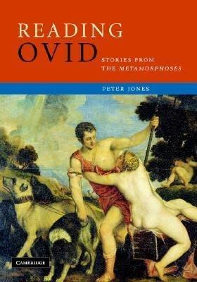 Reading Ovid