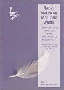 Native American Medicine Wheel Book