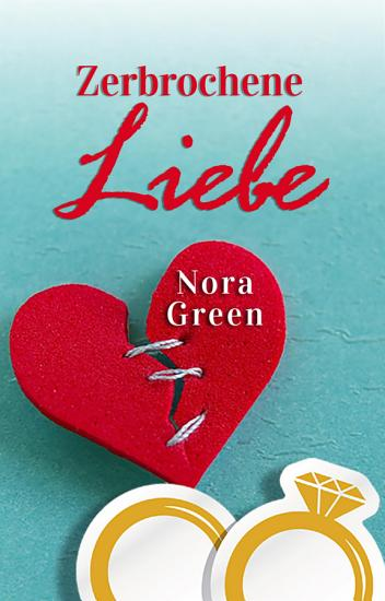 Zerbrochene Liebe PDF