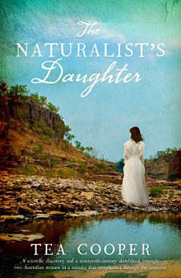 The Naturalist s Daughter
