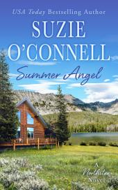 Summer Angel