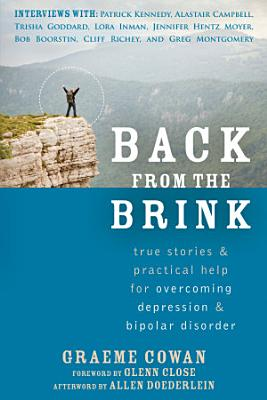 Back from the Brink PDF