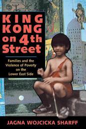 King Kong On 4th Street