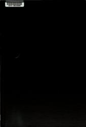 American Architect and Building News: 1877, Volume 2, Part 1