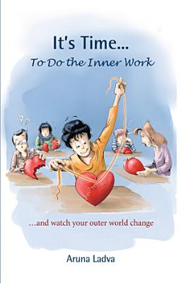 It s Time     to do Inner work