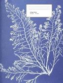 Algae Composition Book