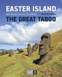 Easter Island PDF