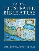 Carta s Illustrated Bible Atlas PDF