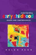 Understanding Early Childhood PDF