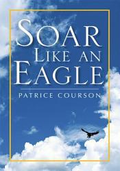 Soar Like An Eagle PDF