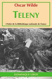 TELENY (eBook): Étude physiologique