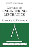 Lectures on Engineering Mechanics PDF