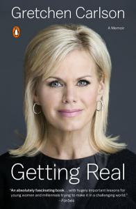 Getting Real Book