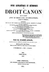 Encyclope die the ologique: cu, Se rie de dictionnaires sur toutes les parties de la science religieuse ... t. 1-50, 1844-1862; nouv, se r. t. 1-52, 1851-1866; 3e se r