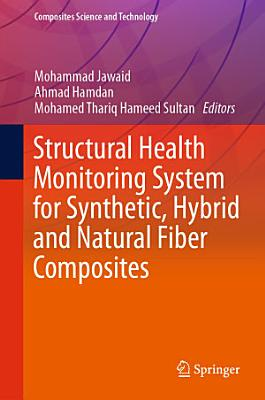 Structural Health Monitoring System for Synthetic, Hybrid and Natural Fiber Composites