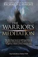 The Warrior s Meditation