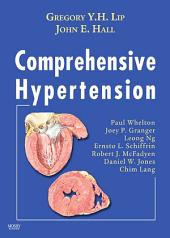 Comprehensive Hypertension E-Book