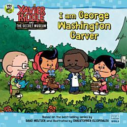 I Am George Washington Carver Book PDF