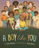 A Boy Like You PDF