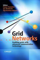 Grid Networks PDF