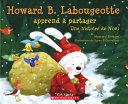 Howard B  Labougeotte Apprend    Partager PDF