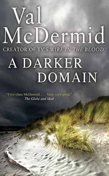 Download A Darker Domain Book