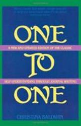 One To One Book PDF